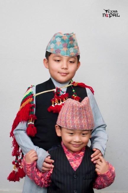 nepali-cultural-dress-photo-irving-texas-20110123-20