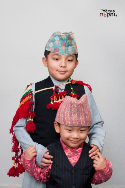 nepali-cultural-dress-photo-irving-texas-20110123-20