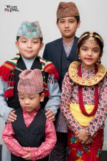 nepali-cultural-dress-photo-irving-texas-20110123-23