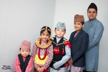 nepali-cultural-dress-photo-irving-texas-20110123-24