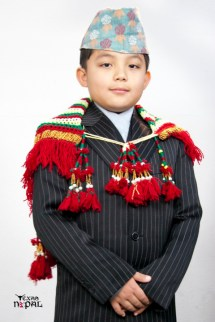 nepali-cultural-dress-photo-irving-texas-20110123-28