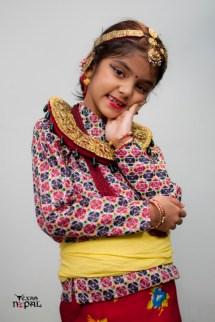 nepali-cultural-dress-photo-irving-texas-20110123-29