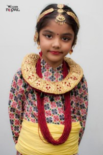 nepali-cultural-dress-photo-irving-texas-20110123-3