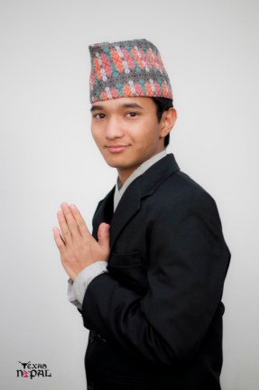 nepali-cultural-dress-photo-irving-texas-20110123-37