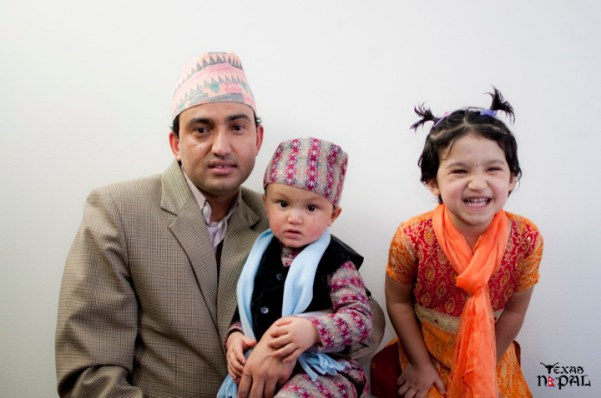 nepali-cultural-dress-photo-irving-texas-20110123-48