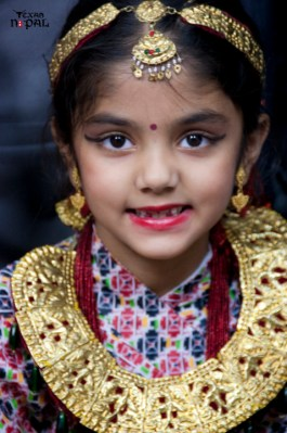 nepali-cultural-dress-photo-irving-texas-20110123-49