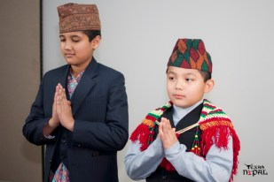 nepali-cultural-dress-photo-irving-texas-20110123-62