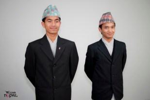nepali-cultural-dress-photo-irving-texas-20110123-63