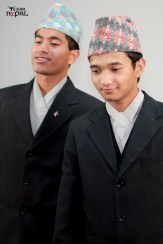 nepali-cultural-dress-photo-irving-texas-20110123-68