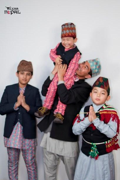 nepali-cultural-dress-photo-irving-texas-20110123-71