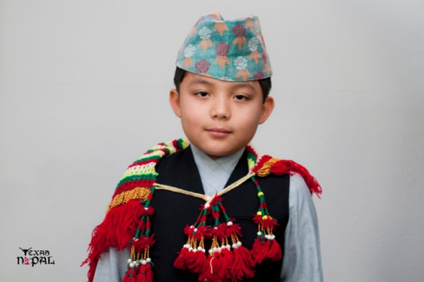 nepali-cultural-dress-photo-irving-texas-20110123-8