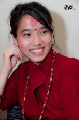 nepali-cultural-dress-photo-irving-texas-20110123-9