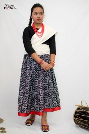 newari-cultural-dress-photo-irving-texas-20110227-2