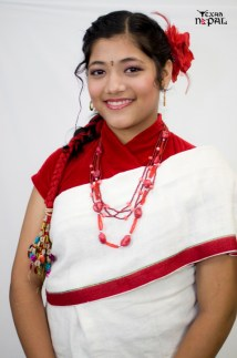 newari-cultural-dress-photo-irving-texas-20110227-20
