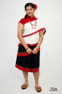 newari-cultural-dress-photo-irving-texas-20110227-21