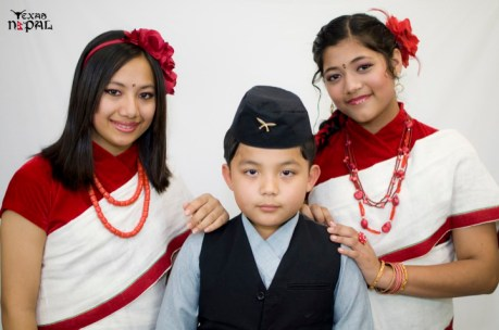 newari-cultural-dress-photo-irving-texas-20110227-28