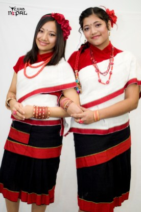 newari-cultural-dress-photo-irving-texas-20110227-33