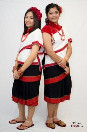 newari-cultural-dress-photo-irving-texas-20110227-39