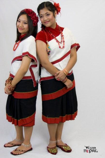 newari-cultural-dress-photo-irving-texas-20110227-45
