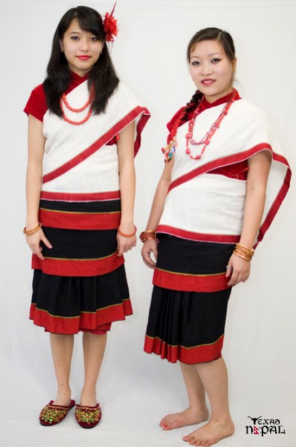 newari-cultural-dress-photo-irving-texas-20110227-46