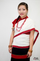 newari-cultural-dress-photo-irving-texas-20110227-48