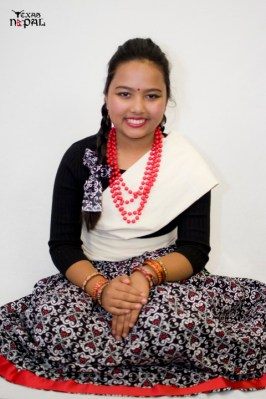 newari-cultural-dress-photo-irving-texas-20110227-5