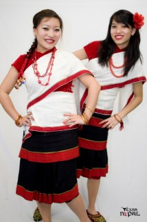 newari-cultural-dress-photo-irving-texas-20110227-58