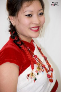 newari-cultural-dress-photo-irving-texas-20110227-72