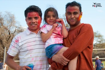 holi-celebration-ica-grapevine-20110319-108