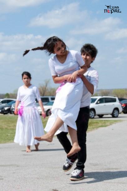 holi-celebration-ica-grapevine-20110319-13