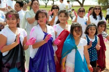 holi-celebration-ica-grapevine-20110319-17
