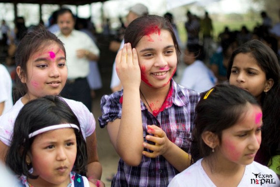 holi-celebration-ica-grapevine-20110319-20