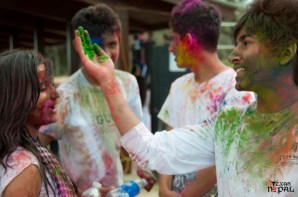 holi-celebration-ica-grapevine-20110319-44
