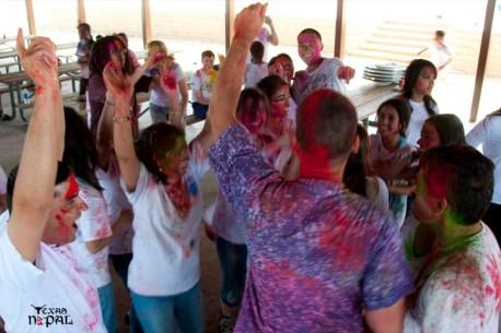 holi-celebration-ica-grapevine-20110319-60