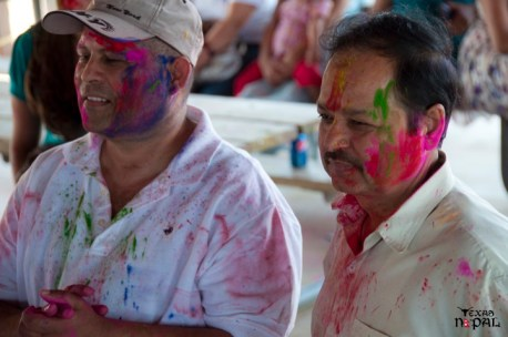 holi-celebration-ica-grapevine-20110319-61
