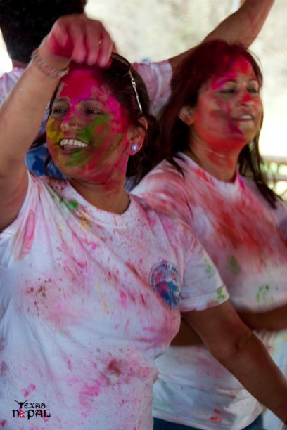 holi-celebration-ica-grapevine-20110319-62