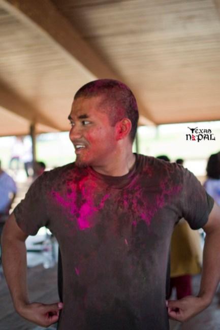 holi-celebration-ica-grapevine-20110319-64