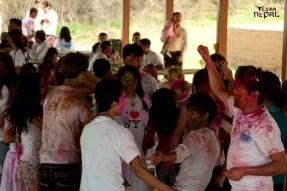 holi-celebration-ica-grapevine-20110319-69