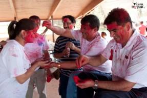 holi-celebration-ica-grapevine-20110319-70