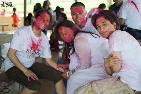 holi-celebration-ica-grapevine-20110319-71