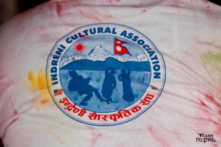 holi-celebration-ica-grapevine-20110319-75