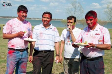 holi-celebration-ica-grapevine-20110319-82