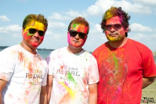 holi-celebration-ica-grapevine-20110319-93