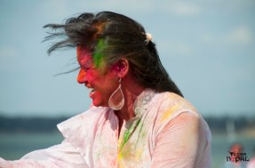 holi-celebration-ica-grapevine-20110319-97