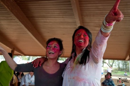 holi-celebration-ica-grapevine-20110319-98