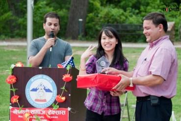 nepali-new-year-2068-celebration-nst-20110410-104