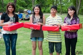 nepali-new-year-2068-celebration-nst-20110410-107