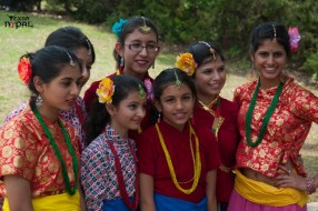 nepali-new-year-2068-celebration-nst-20110410-11