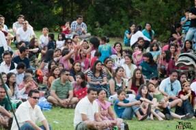 nepali-new-year-2068-celebration-nst-20110410-121