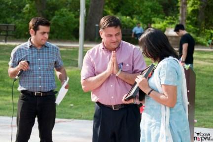 nepali-new-year-2068-celebration-nst-20110410-123